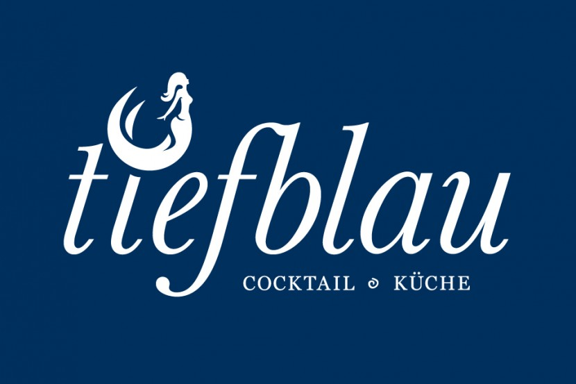 tb logo post